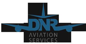 dnr-logo
